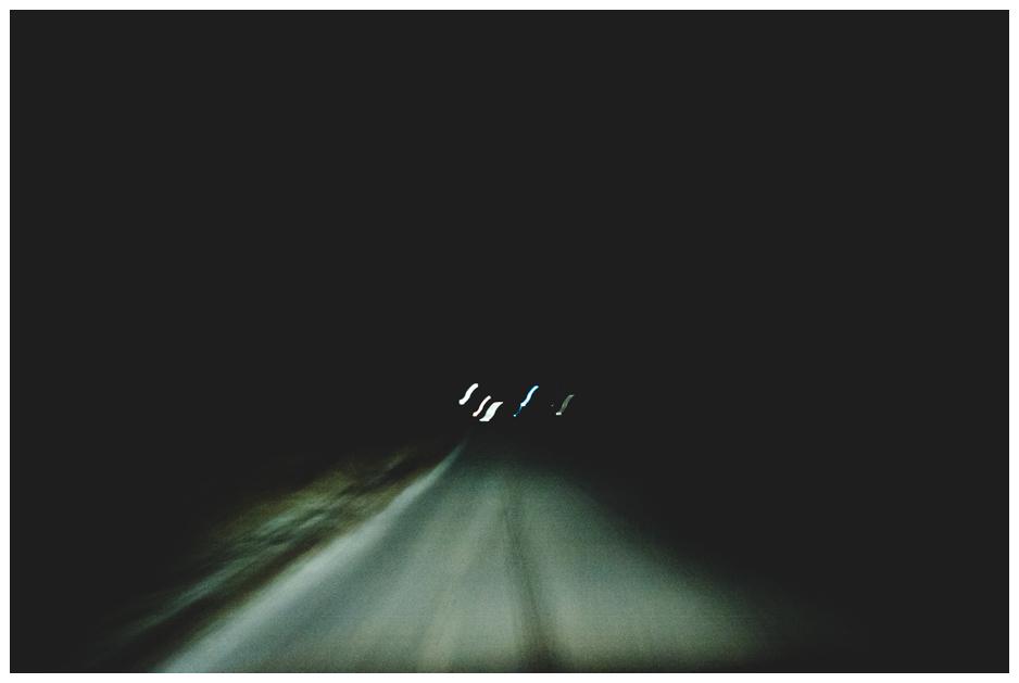 ©DWhitelaw_Distance-Web-20.jpg