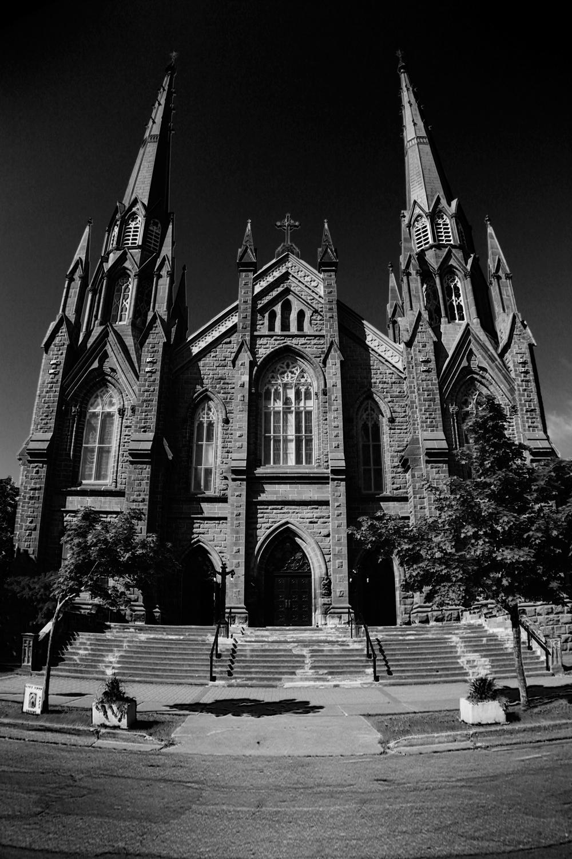 Church-2343.jpg