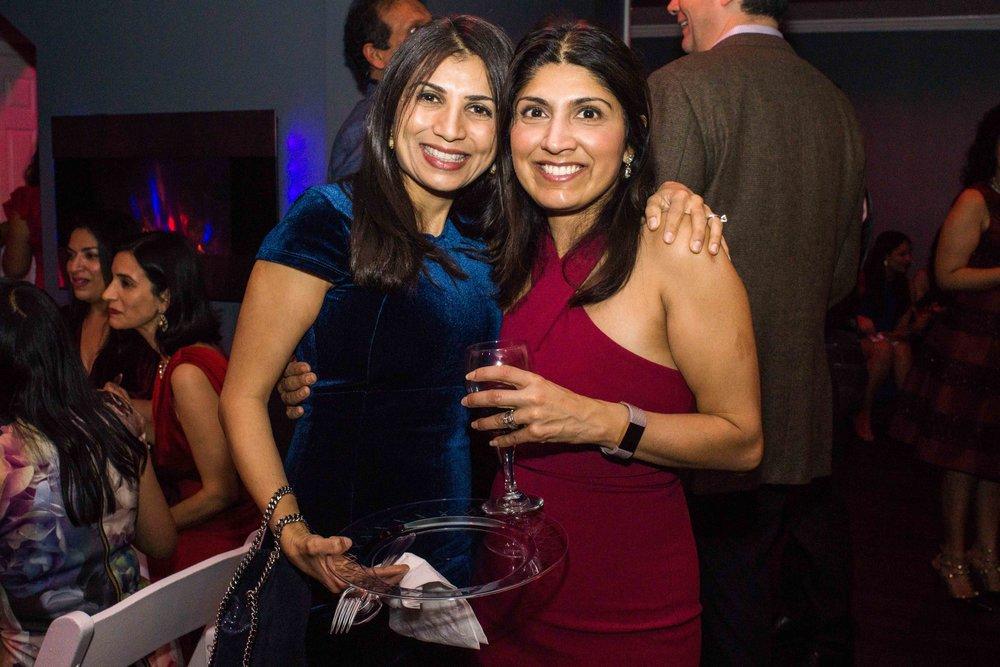 Patel Party-24.jpg