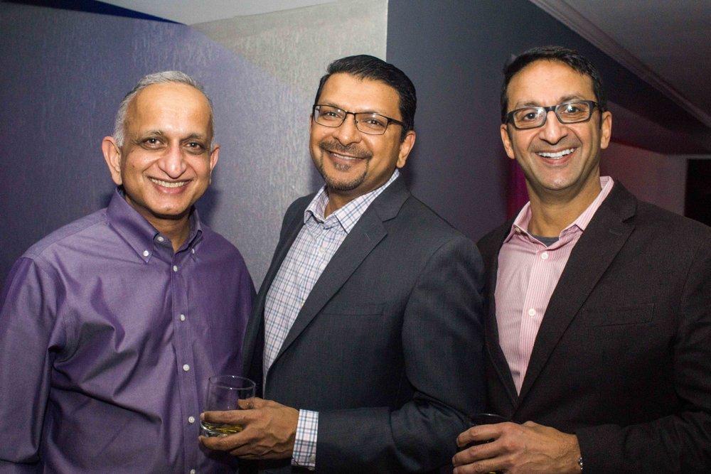 Patel Party-36.jpg