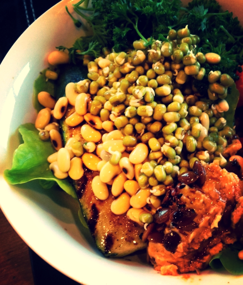 Salad with soybeans.jpg