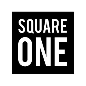Square One Health and Nutrition