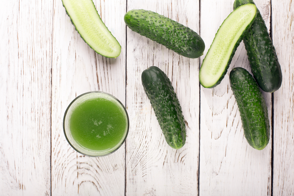 bigstock-Glass-Of-Cucumber-Juice-97448891.jpg