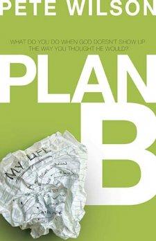 PlanBBook.186.cover.jpg