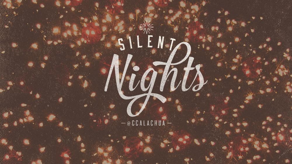 SILENT NIGHTS_t.jpg