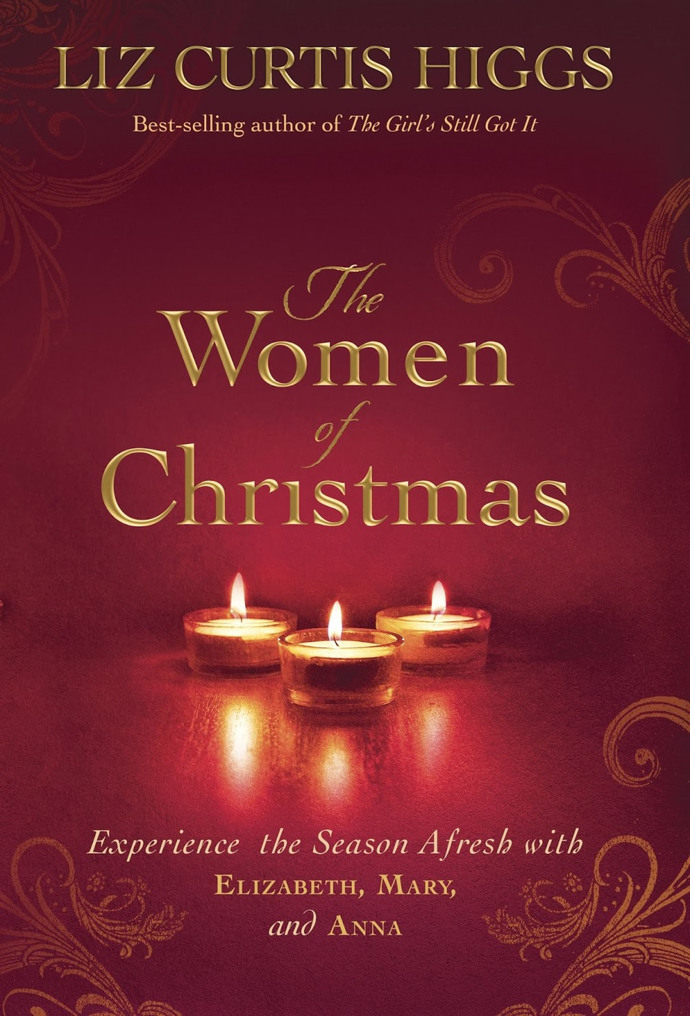 Women of Christmas.jpg
