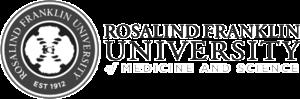 Rosalind+Franklin+University.png