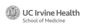UC+Irvine+School+of+Medicine.jpg