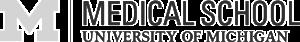 University+of+Michigan.png