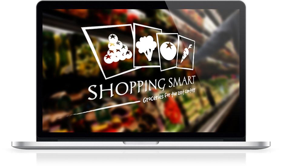 shoppingsmart.jpg