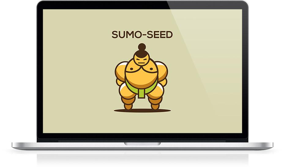 sumoseed.jpg