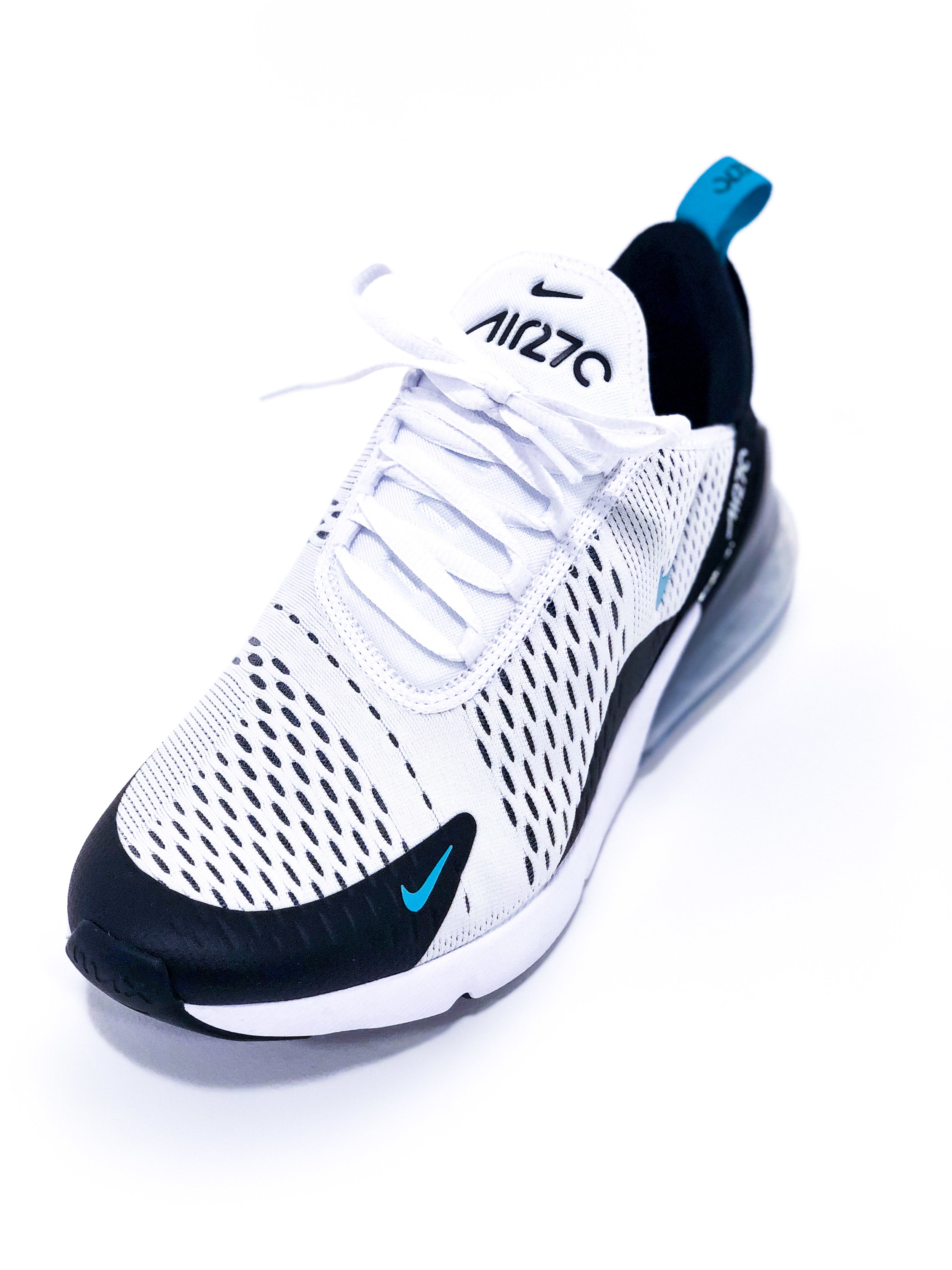 6db000183a Nike 2018 Air Max Day Esquire Article — Michael Saintil