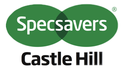 Specsavers Castle Hill