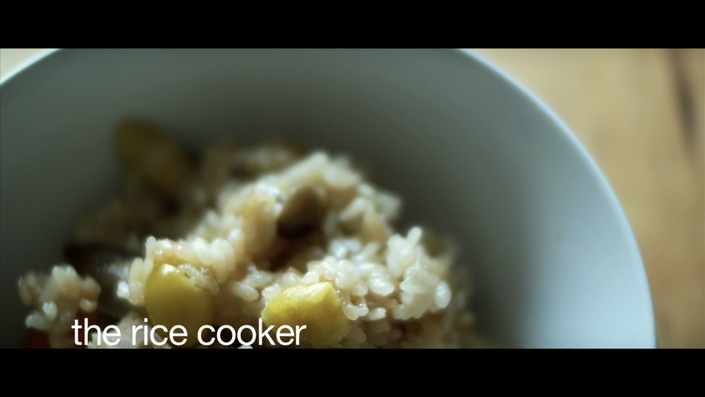 how to cook brown sushi rice rice cooker