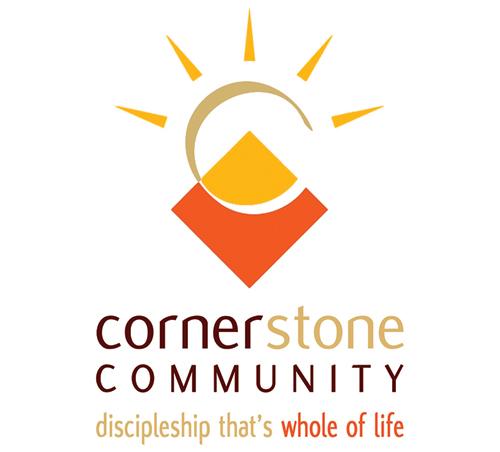 Cornerstone-Logo-500px.jpg
