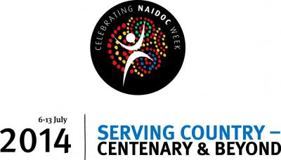 NAIDOC_Logo2014_CMYK_stacked-800x456.145546.jpg