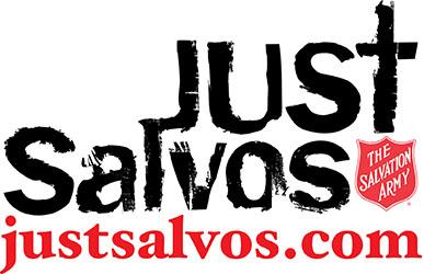 JustSalvoslogo WEB.jpg