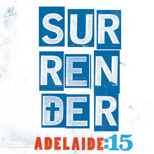 Surrender Adelaide.jpg