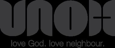 UNOH_2015_logo.png