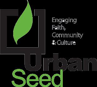 Urban Seed CMYK.png
