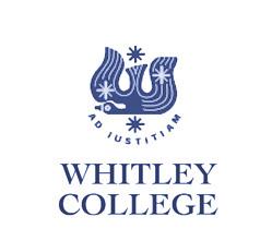 Whitley logo.jpg