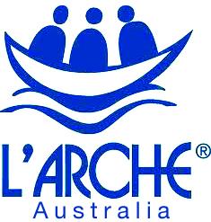 Larche_Australia.jpg