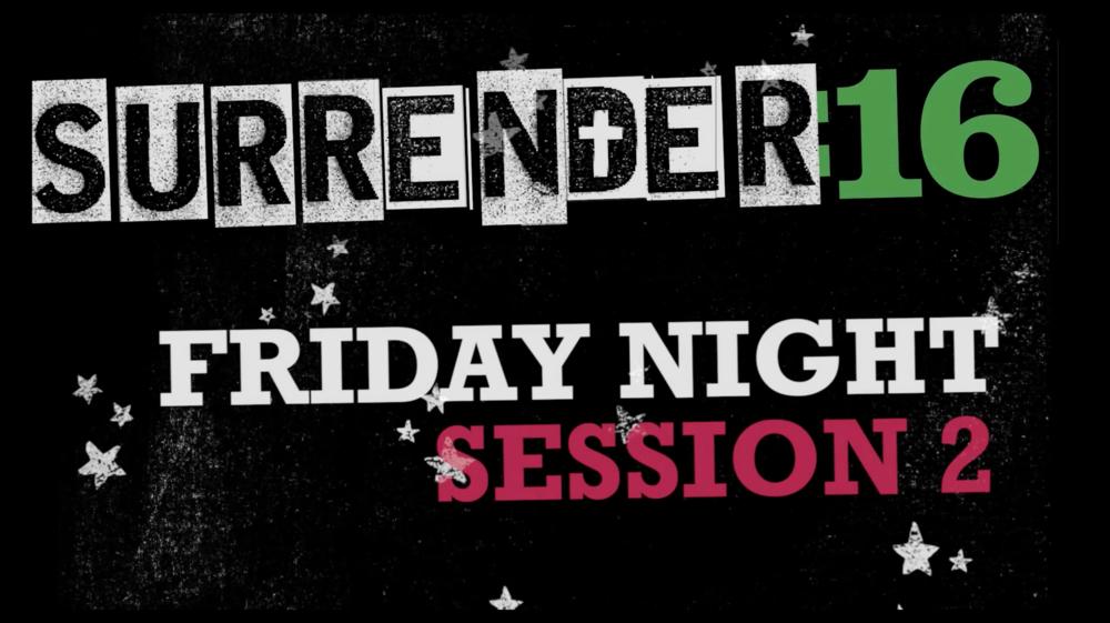surrender16-session2