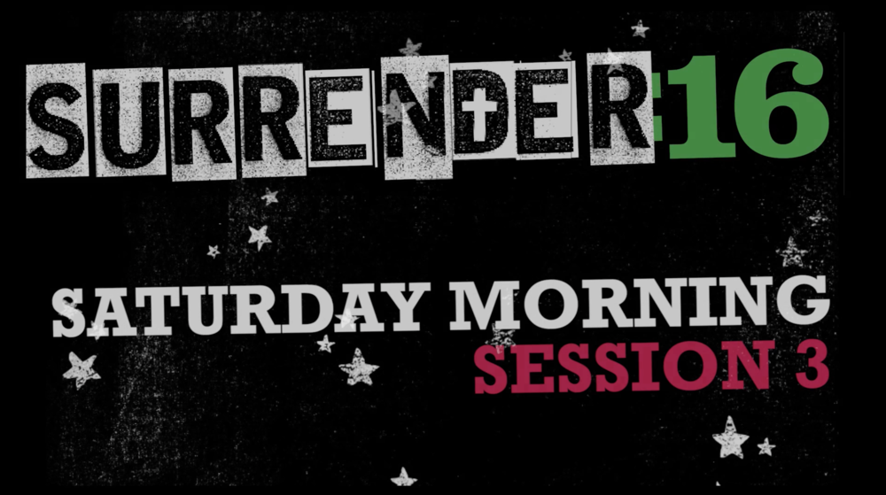 surrender16-session3