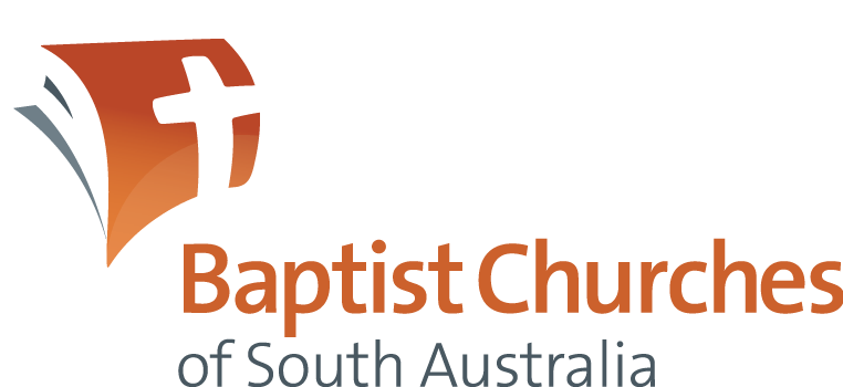 Baptist-Churches-logo.png