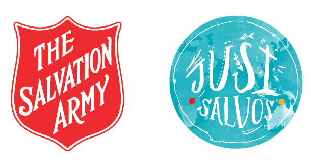 JS_Logo_Blue-01 (2).png