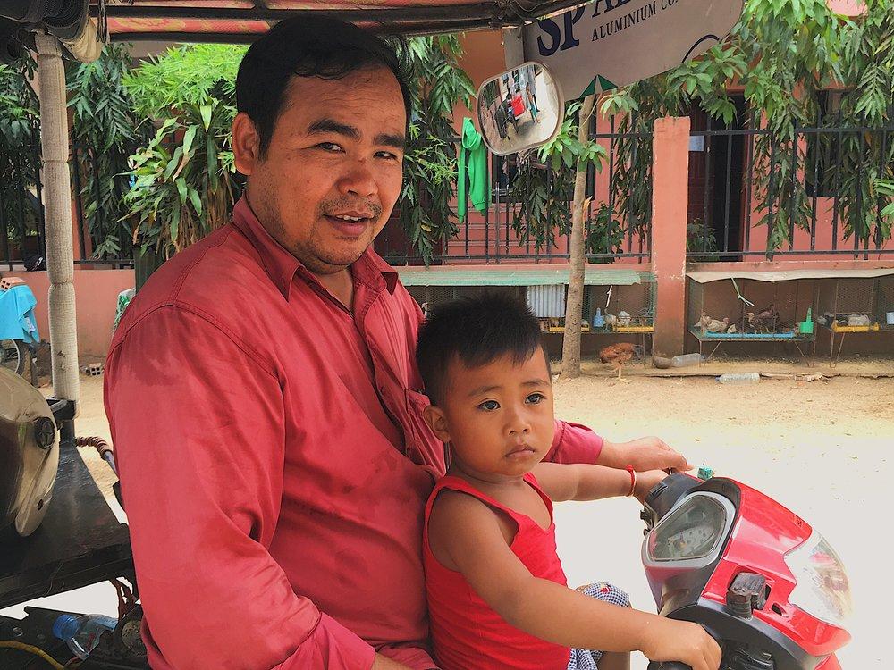 Cambodia pic4.jpg