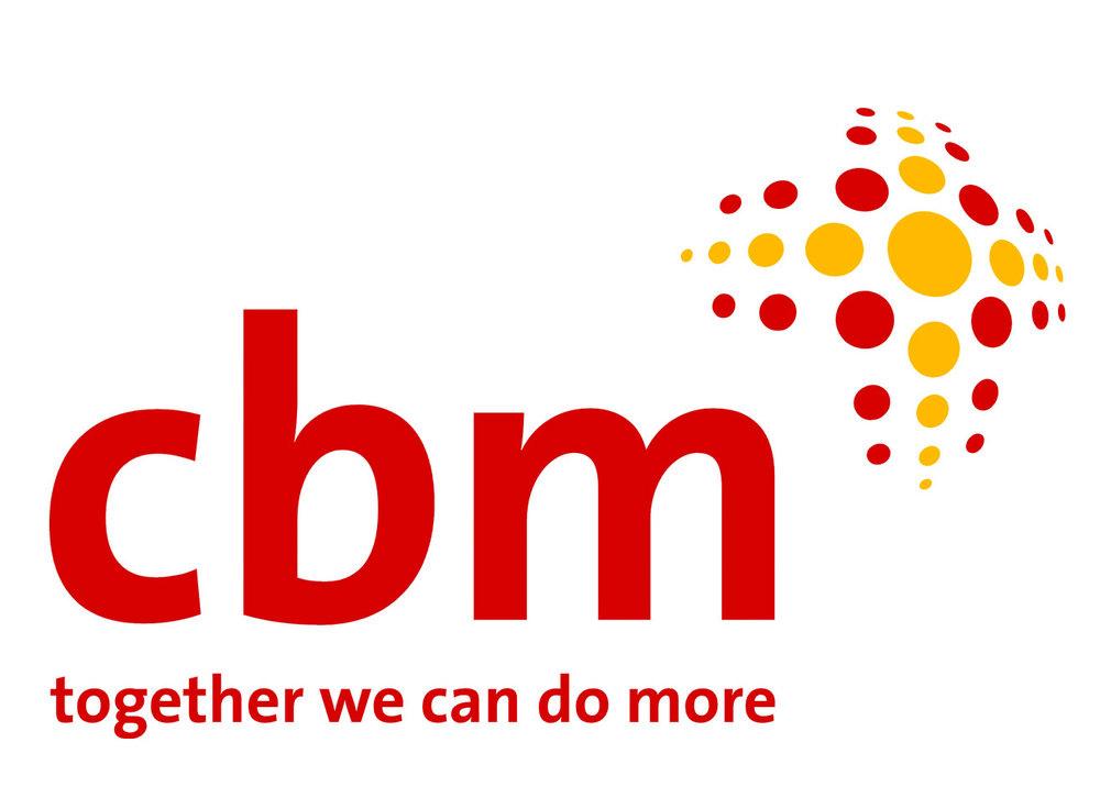 CBM.jpg