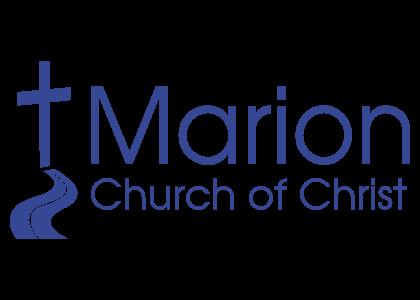 MarionCoC.png