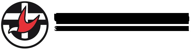 UCA-general-Logo_transpant-background.png