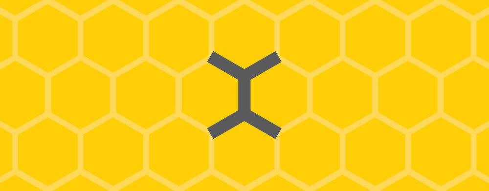 Brand honeycomb.jpg