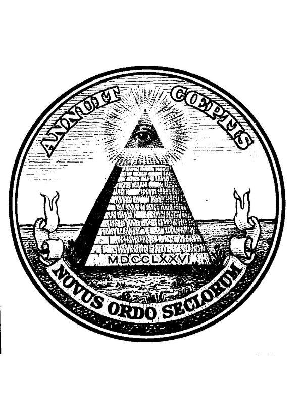 illuminati2.png