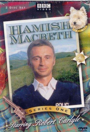 hamishmacbeth