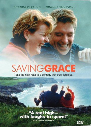 poster-savinggrace