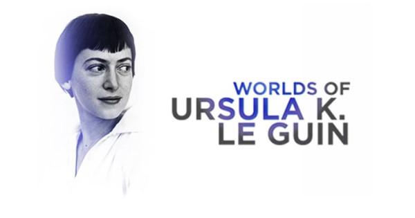 ursula-k-le-guin-belgeseli-600x315.jpg