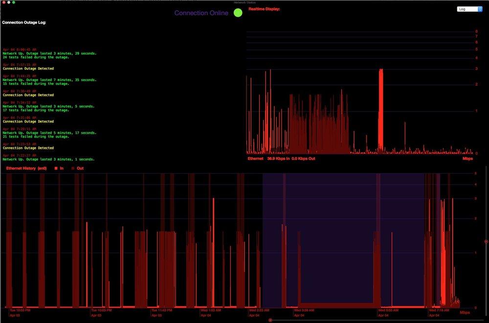 network-logger-pro.jpg