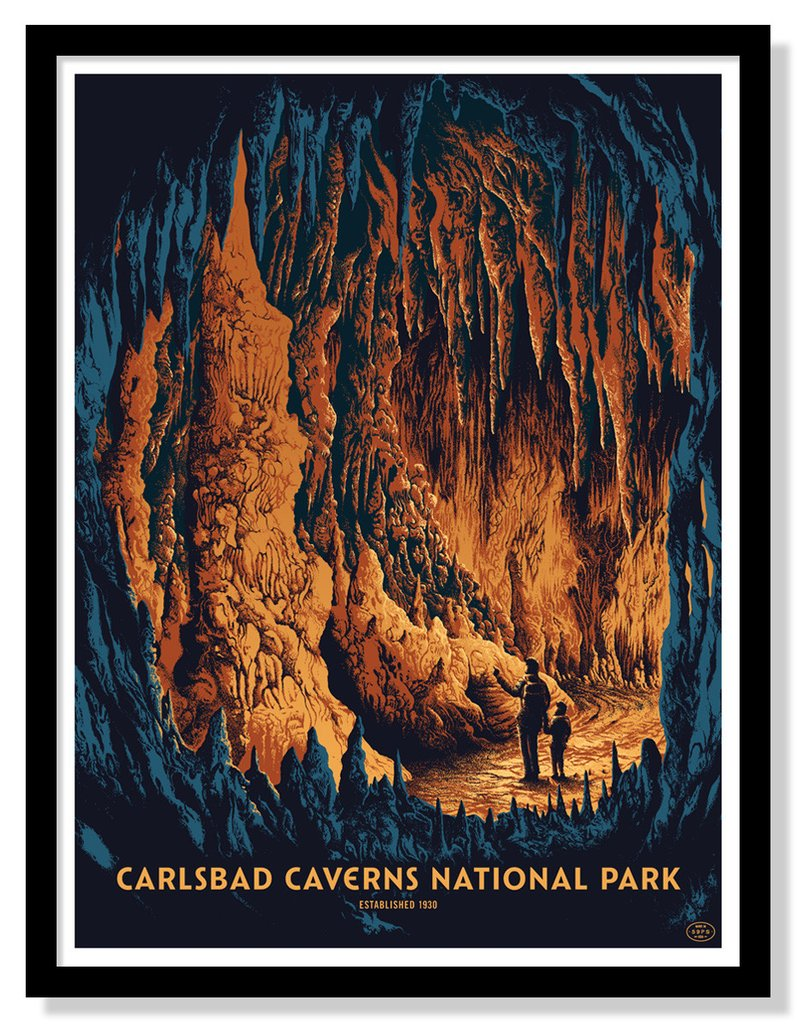 Fifty-Nine-Parks-Print-Series-Carlsbad-Caverns-National-Park-Kilian-Eng_77cae5f7-fa55-4cd6-bbb9-94b119a7d481_1024x1024.jpg