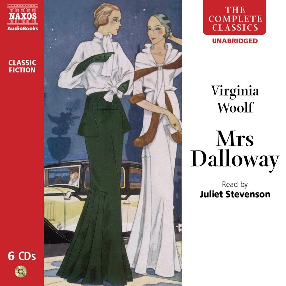 mrs-dalloway.jpg