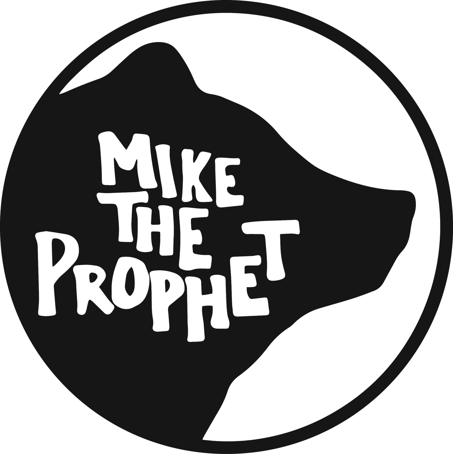 Mike the Prophet