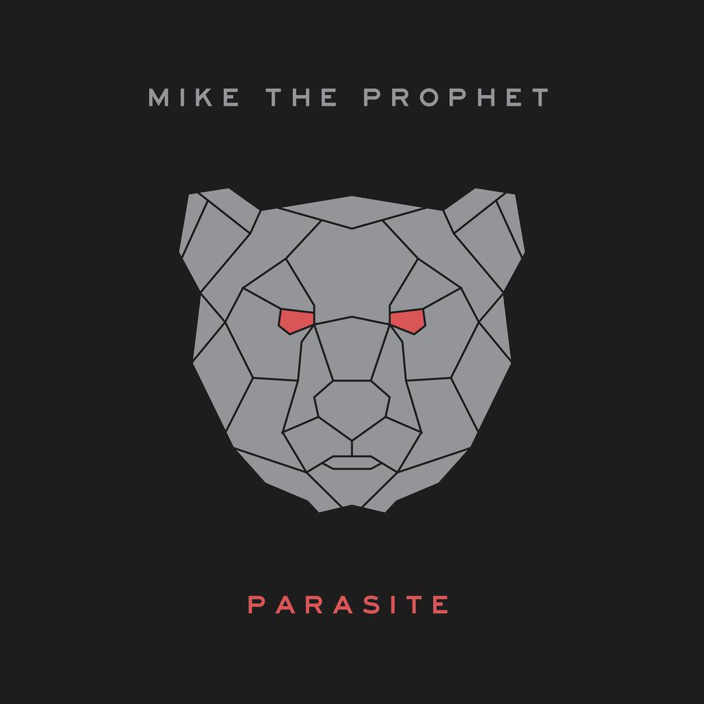 Mike the Prophet- Parasite Cover Art.jpg