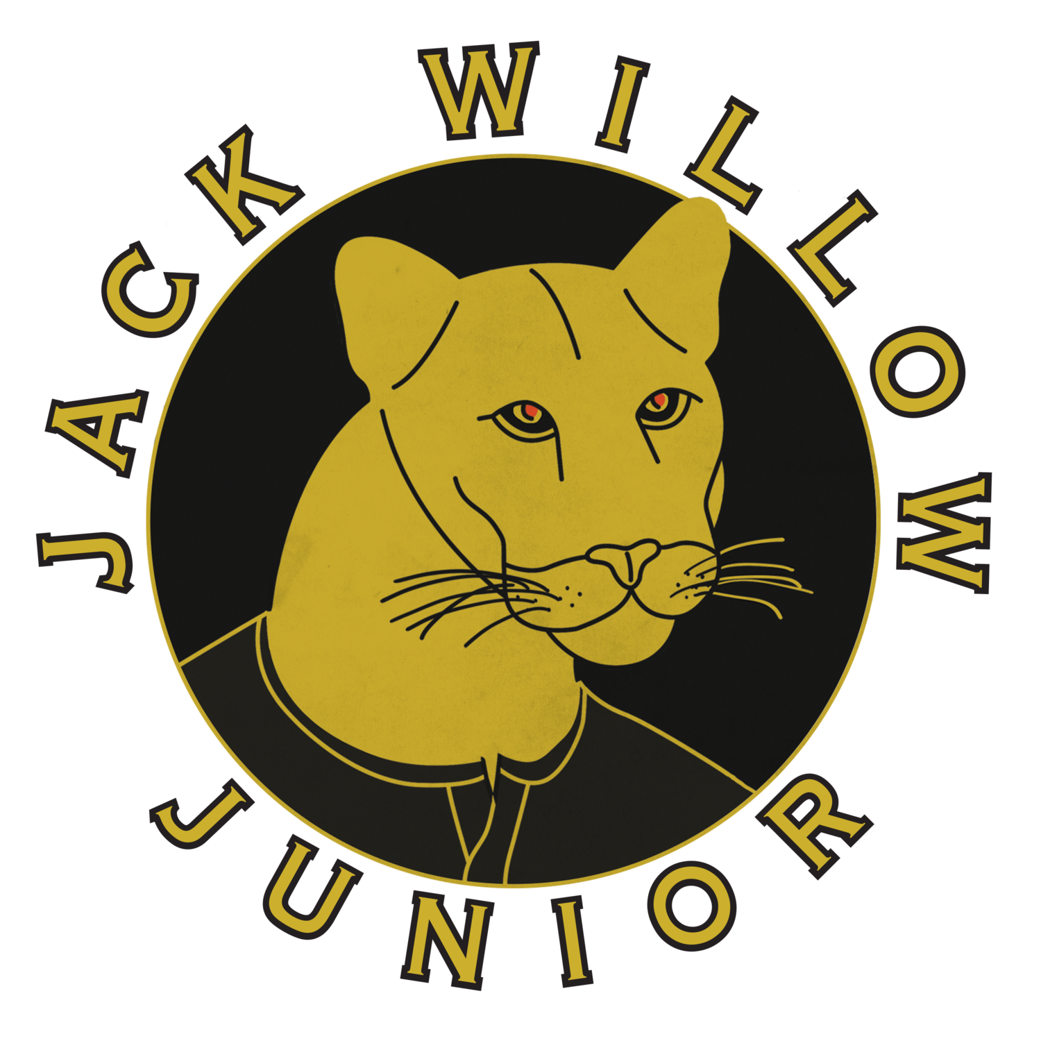 Jack Willow Junior