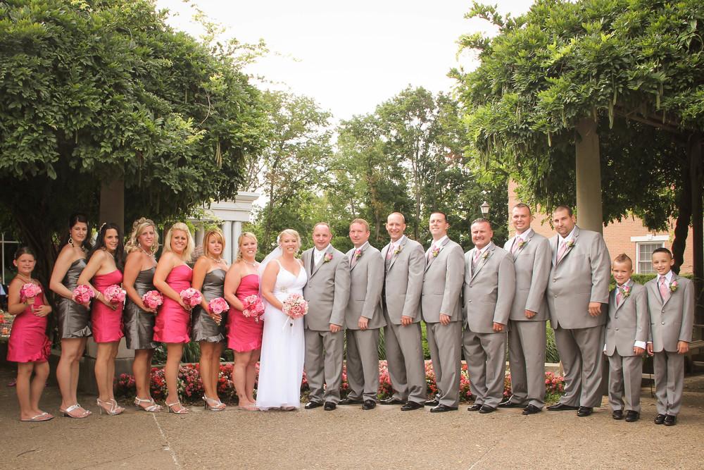 Sonya & John's Wedding (442).jpg