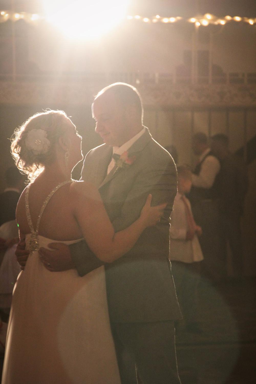 Sonya & John's Wedding (886).jpg