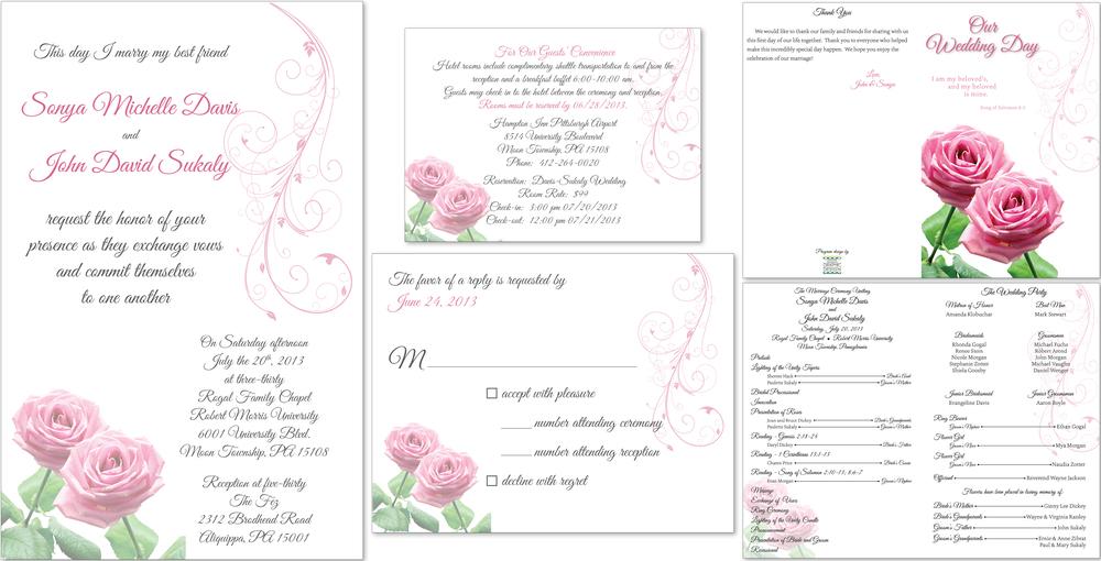 WeddingProgramSet.jpg
