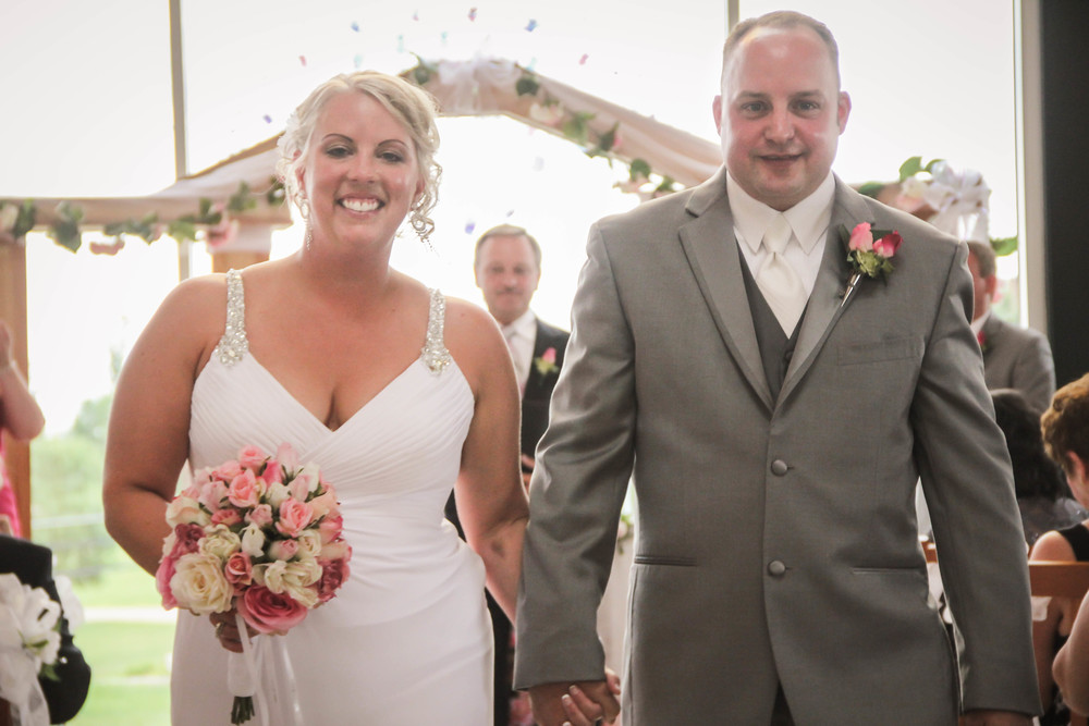Sonya & John's Wedding (357).jpg
