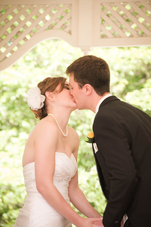 Ashley & Mike Wedding (2).jpg
